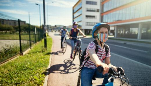 Sweco Urban Insight Hyvinvoiva ja terveellinen kaupunki