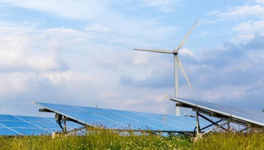 Energiantuotantomme ja -kulutuksemme on perustavanlaatuisessa murroksessa muun muassa ilmastonmuutoksen, digitalisaation ja mikrotuotannon takia.