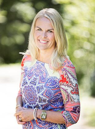 Heidi Korppoo