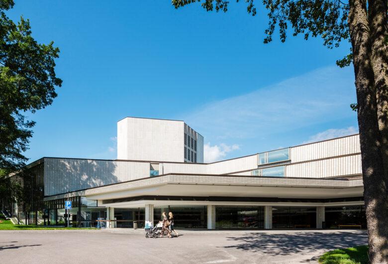 Helsingin kaupunginteatteri
