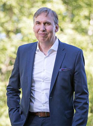 Jaakko Ylisäntti