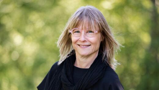 Laura Mattila, Arkkitehtitoimialan johtaja, Sweco