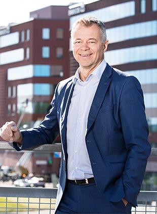 Markku Varis
