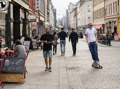street-design-in-torggata-oslo-by-amund-johne-sweco-norway_770x380